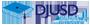 DJUSD logo