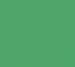 Watermelon Music logo